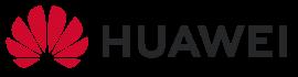 Huawei Logo.wine e1613560856901